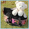 Pet Travel Carrier Bag Dog Products Dog Pet Carrier