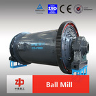 China factory mining machine,cement flour mill/Cement Production Line/Cement machine to grinding cement