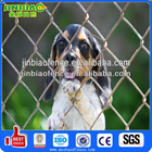 Best selling hot dipped galvanised chain link china dog cage
