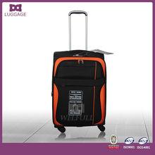 travel select cheap unique luggage set