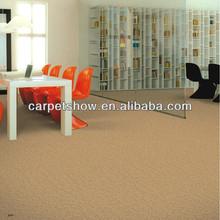 Popular pattern pp frise carpet