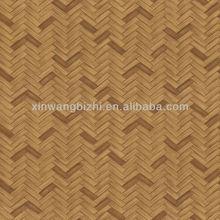 Aria IV 96-3361 PVC vinyl wallpapers