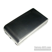 leica GEB111 charger battery batteries rechargeable