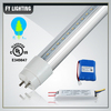 Shenzhen LED Lighting Factory Rechargeable Lamp LED Light China Direct