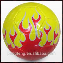 Wholesale cheap street soccer ball in bulk