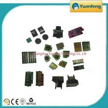 compatible xerox WorkCentre 6400 toner reset chip