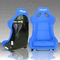 Sport Racing asiento venta / tela azul asientos RECARO MJ