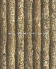 Aria IV 96-3680 PVC vinyl wallpapers