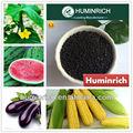 Shenyang huminrich 12% humate magnésio quelado fertilizantes orgânicos