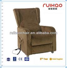 high quality functional italian sofa RH-8449