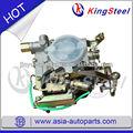 Para Toyota Corolla 4 K carburador 21100 - 13170