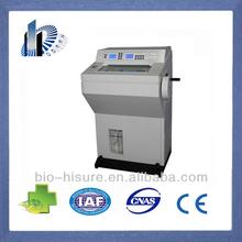school equipment Jinhua Hisure cryostat sectioning HS3060T