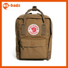 european style best laptop backpack for college students camo