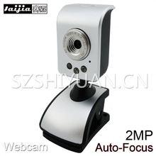 wholesale autofocus board rotation model hd stand webcam cover