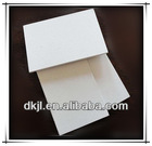 High temperature Calcium Silicate Insulation Board,calcium silicate board price