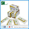 Suture/Silk suture/Plain catgut/chromic catgut sutures