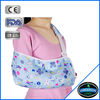 Kids Cradle Arm Sling / health therapy /immobilizing arm sling