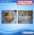 Amarilla dextrina/dextrina blanca pegamento adhesivo de almidón