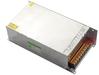 500watt Ac/Dc Single Output 12v 500w switching Power Supply