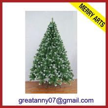 2014 wholesale new style flashing led christmas tree christmas tree ice cube tray