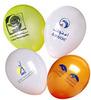 Crystal Balloons Light Weight