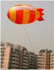 Helium Balloons eco friendly