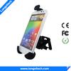 2014 Universal Bike Mount Phone Holder(G16A)