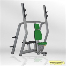 used weight bench
