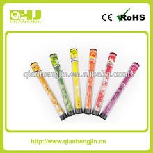 disposable electronic cigarette e cigarette disposable pink disposable mini e cigarettes