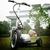 solar introduction motor 3 wheel electric car