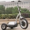 zappy 3 wheel fashion electric wheel hub motor car