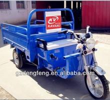 Cargo tank 1.2*1.6/1.8 /2.0 , three wheel motorcycle,motor tricycle ,motorcycle,trike