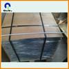 0.2mm calender transparent pvc film pvc sheets black