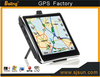 Manufacturer Cheap gps navigator Car DVR