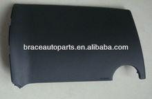 Passenger Airbag Cover for Suzuki Sx4