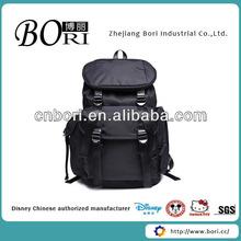 fashion large travel and camping gift drawstring bag 210d drawstring backpacks