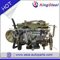 Engine 2E Carburetor for Toyota