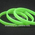 Ac-007 melhor amigo silicone pulseira/bela e equilibrada de silicone pulseira/beleza pulseira de silicone