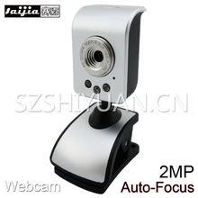 wholesale autofocus toy drivers free webcam effects software