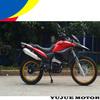 200cc Off Road Moto/XRE Dirt Bikes Moto