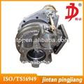 hx50w 4040662 turbocompresor para daewoo