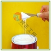 chemicals for emulsion paint