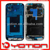 for samsung galaxy s4 I9500 I9505 front frame