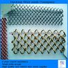 Decorative Aluminium Wire Mesh/Beautiful Decoration Wire Mesh/Curtain And Decorative Wire Mesh