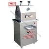Motor-driven Ginger Juice Extractor Juice Processing Equipment