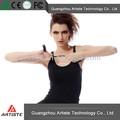 nuevo diseño de china 2014 mejor venta de alta calidad de walkie talkie con auricular bluetooth