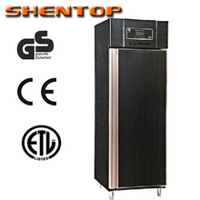 Shentop RTD750-D16 commercial frequency conversion circulating hot air Sanitizing sterilization cabinet with 750L