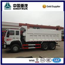 Tipper Truck 25 tons dump truck for sale in dubai