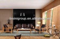 Bamboo sofa set , Bamboo furniture (BF10-B58)