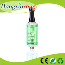 2014 Most Popular Wholesale e cigarette ego atomizer maxi alibaba china